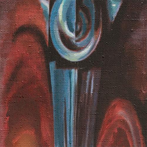 Fragment - Assumption