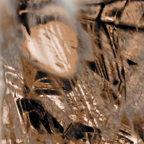 Fragment - Wind