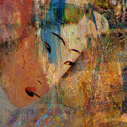 Fragment - Beauty