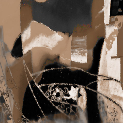 Fragment - Walk In The Garden