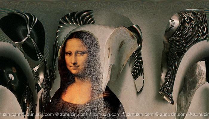 Digital art for sale - Symbol