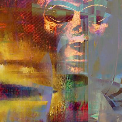 Fragment - Mask