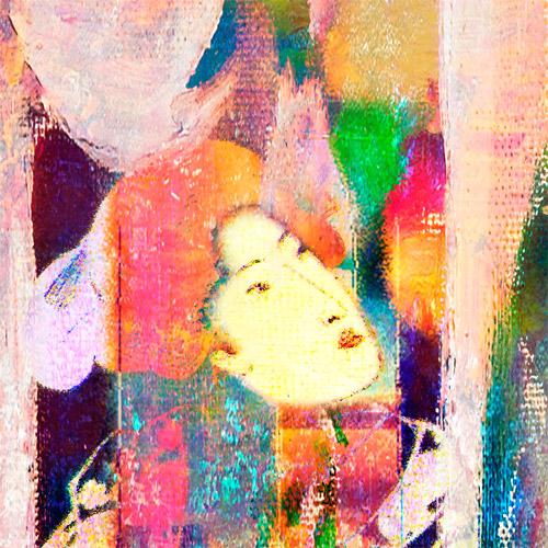 Fragment - Love dreams
