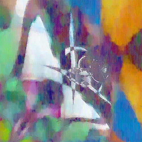 Fragment - Сircus