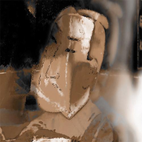 Fragment - Night talk
