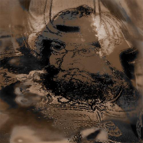 Fragment - Samurai