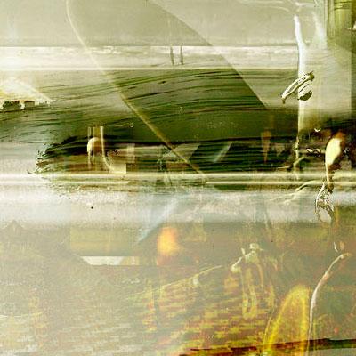 Fragment - Everywhere