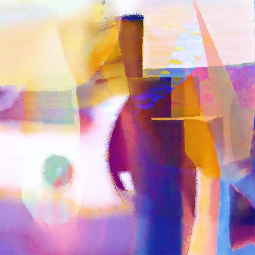Fragment - Leaving IV