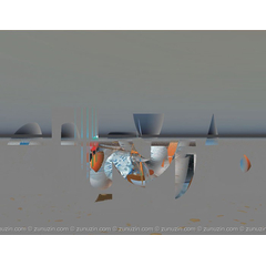Limited edition art prints - Supervision of object