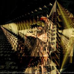 Digital art for sale - Achievement of the purpose