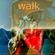 Artwork poster - Walk