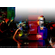 Selling digital art online - Night cafe VII