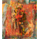 Digital art for sale - The Hero Crowned by Victory (Peter Paul Rubens Improvisation)