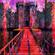 Scotland Castle Poster - Bodiam Castle