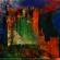 Castles in Scotland Poster - Eilean Donan Castle