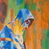 Fragment - Improvisation (El Greco)