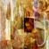 Digital art prints - Fragment - Inception
