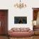 View in Room - Genesis II